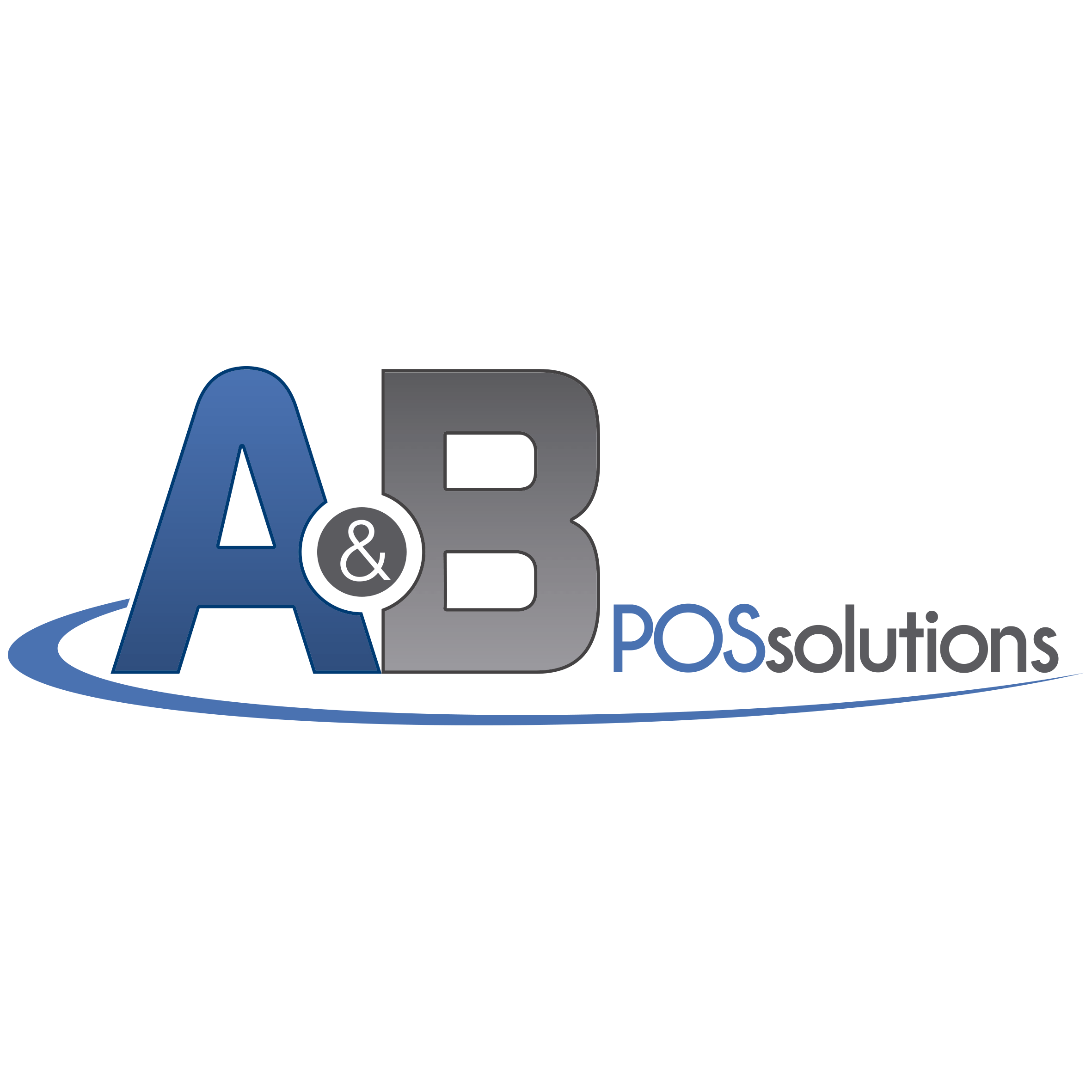 AB POS Solutions image 4