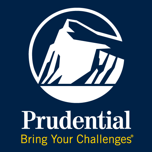 James Berube - Prudential Financial - ad image