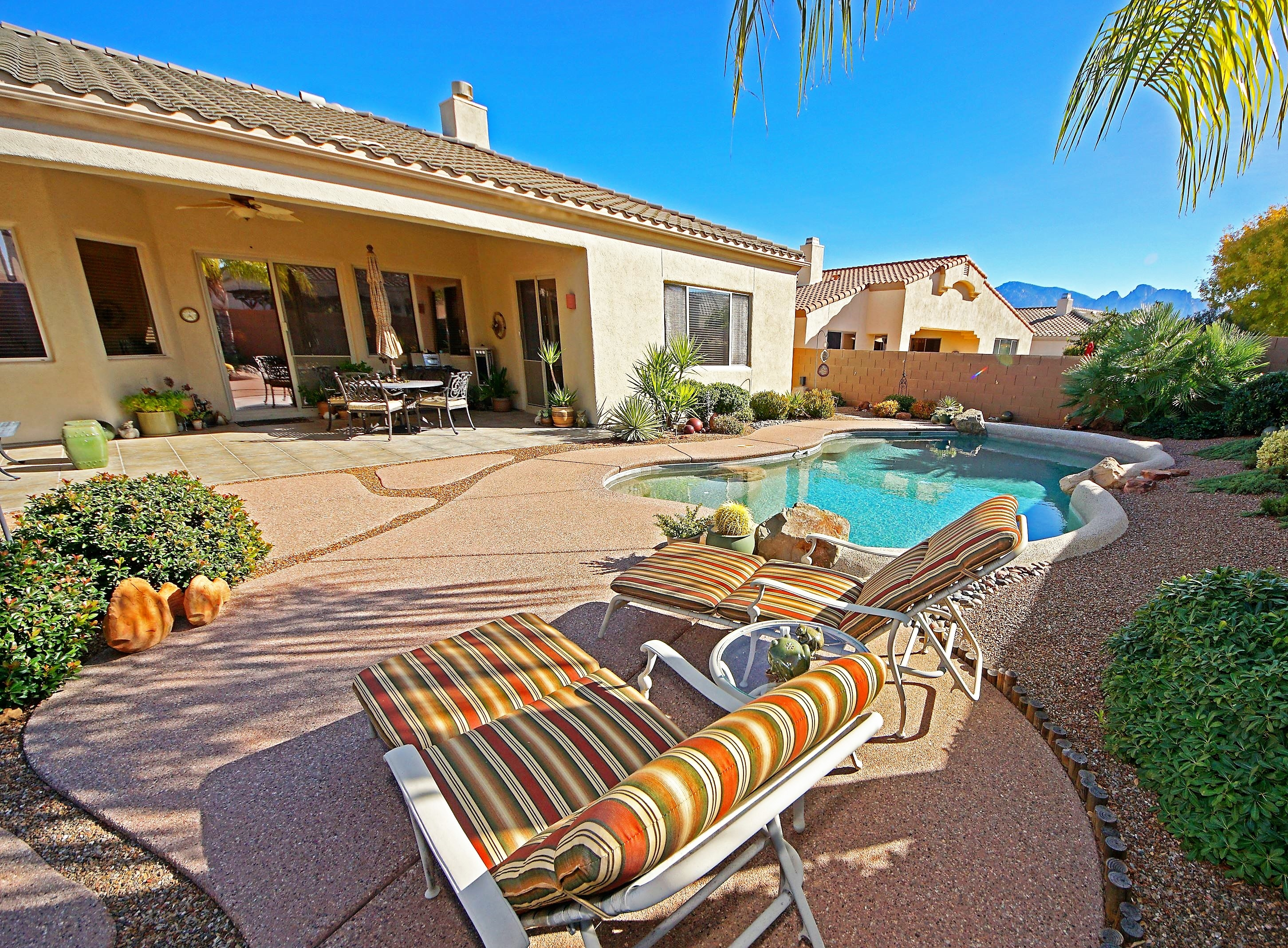 Oro Valley Real Estate and Homes for Sale Ian Taylor image 6
