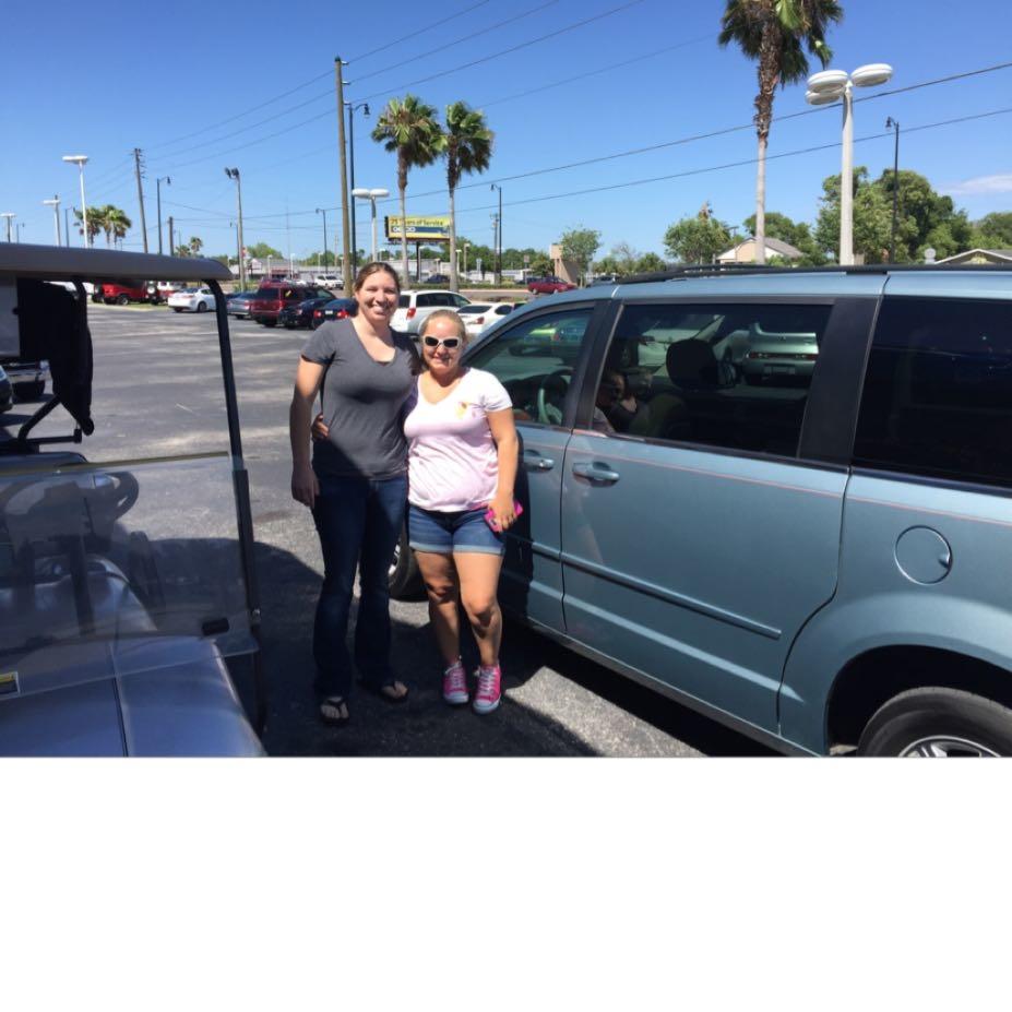 Orlando Car Deals image 25