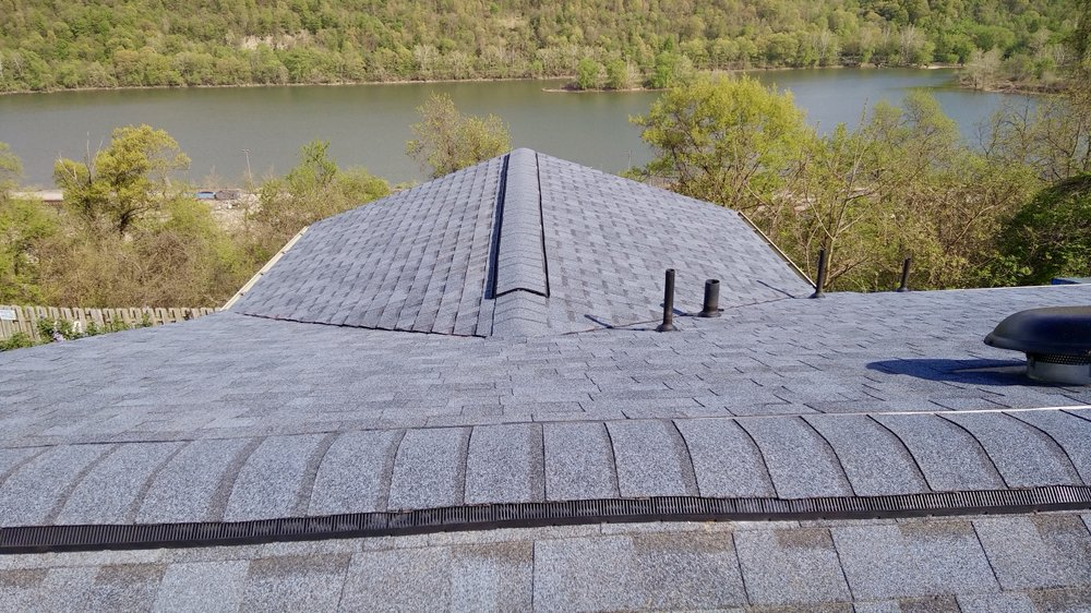 Schultheis Bros. Heating, Cooling & Roofing Westmoreland image 5