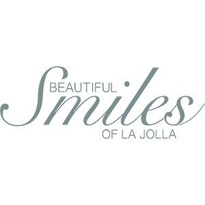 Beautiful Smiles of La Jolla