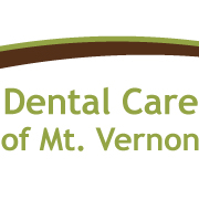 Dental Care of Mt. Vernon image 0