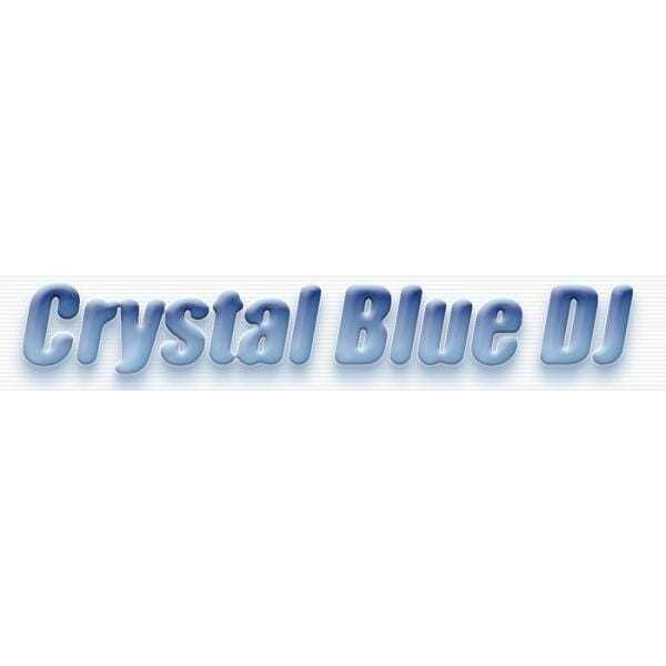 Crystal Blue DJ