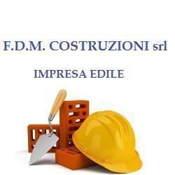 F.D.M. Costruzioni