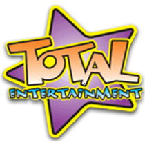 image of Total Entertainment