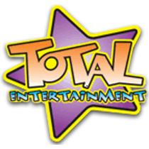 Total Entertainment - Danvers, MA 01923 - (978) 777-2050 | ShowMeLocal.com