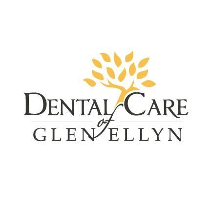 Dental Care of Glen Ellyn Family, Cosmetic, Implants image 4
