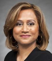Hema Amin - TD Mobile Mortgage Specialist