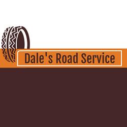 Dale's Road Service