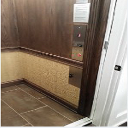 Outer Banks Elevator image 1