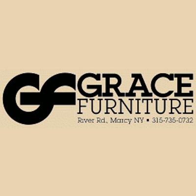 Grace Furniture image 0