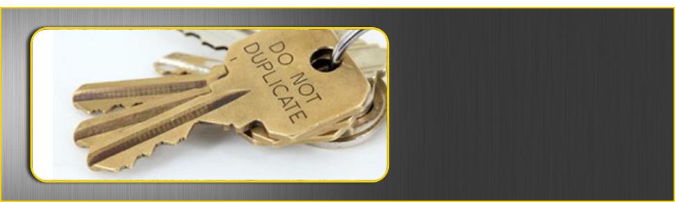 Don's Mobil Lock Shop image 5