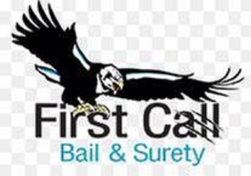 First Call Bail & Surety, Inc.