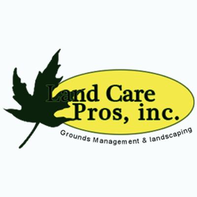Land Care Pros, Inc image 0
