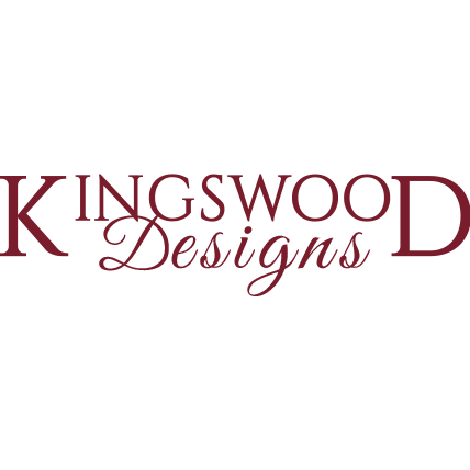 Kingswood Designs