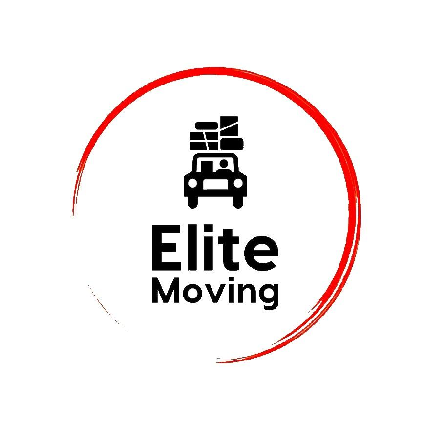 Elite Moving
