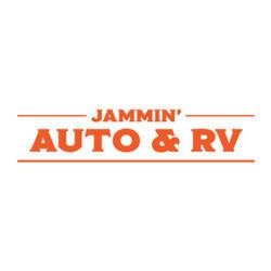 Jammin' Auto & RV