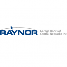 Raynor Garage Doors of Central Nebraska Inc
