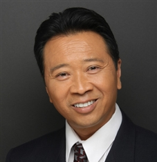 Michael Yee - Ameriprise Financial Services, Inc.