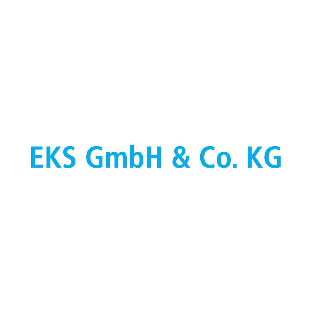 elektrotechnik eks gmbh co kg allgemeine elektriker veitsh chheim deutschland tel. Black Bedroom Furniture Sets. Home Design Ideas
