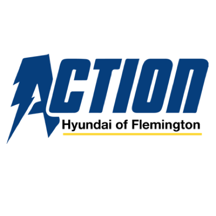 Action Hyundai of Flemington
