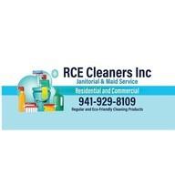 RCE Cleaners Inc image 12
