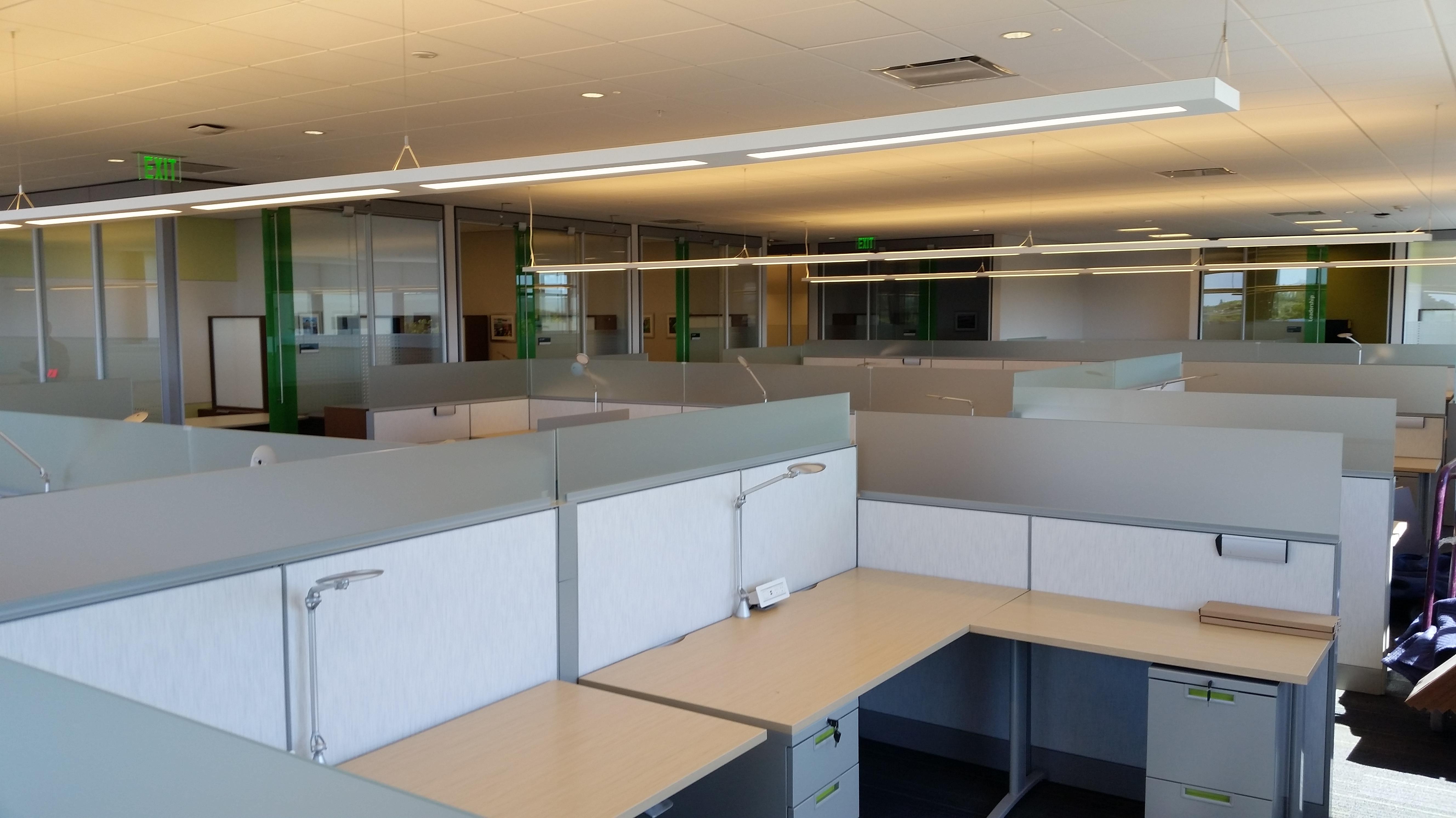 56 office furniture kennedy blvd orlando gallery