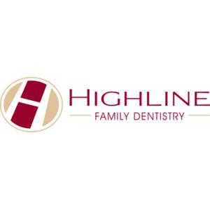 Highline Family Dentistry