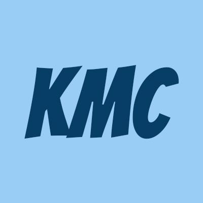 Kranz Mechanical Company, LLC image 1