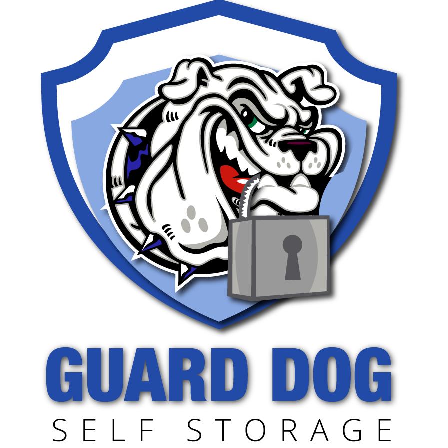 Guard Dog Self Storage