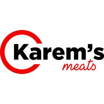 Karem's Meats