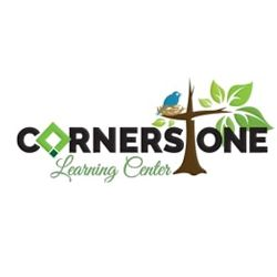 Cornerstone Learning Center image 13