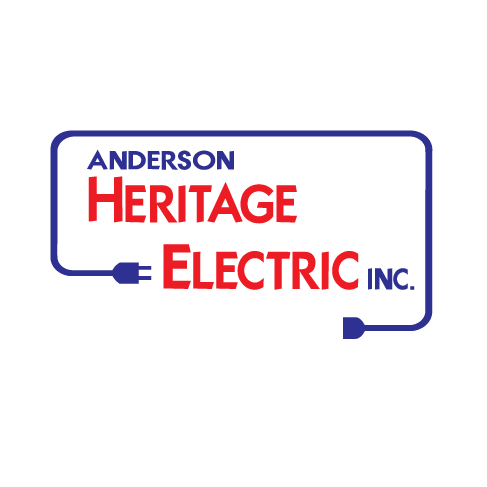 Anderson Heritage Electric Inc - Mesquite, NV - Electricians
