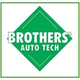 Brothers' Auto Tech