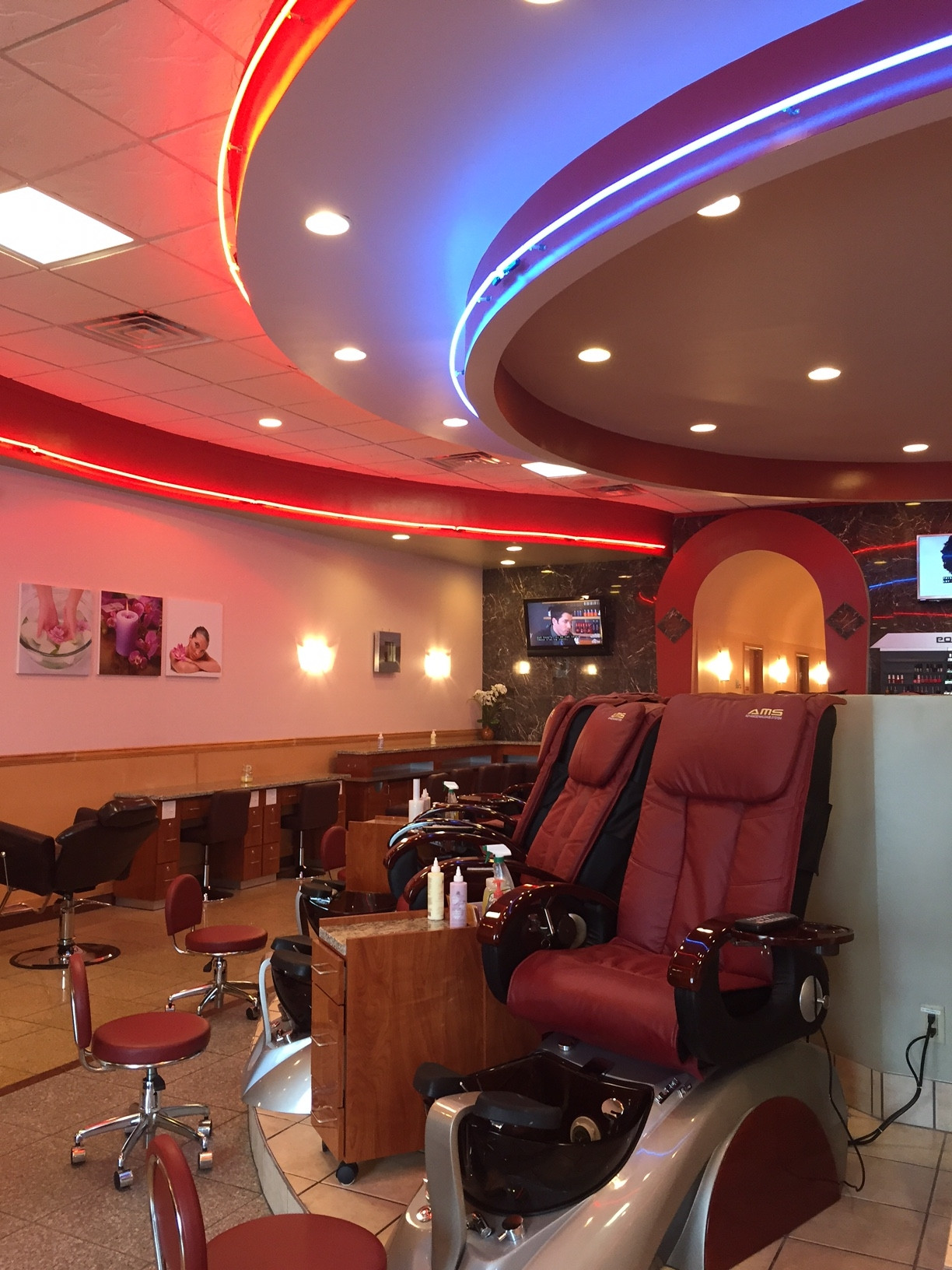 Nail artisans tan spa coupons near me in florence 8coupons for 24 hour tanning salon los angeles