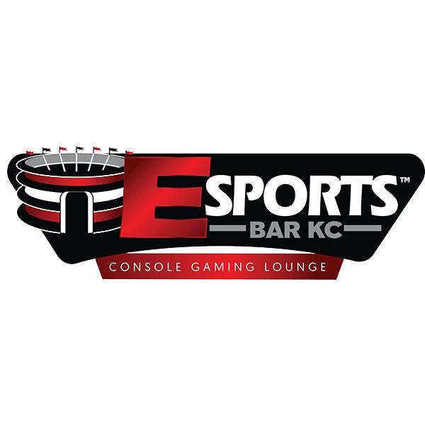 E-Sports Bar Kc