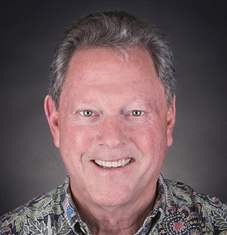 David Livingston - Ameriprise Financial Services, Inc.