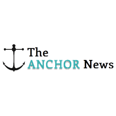 The Anchor News image 0