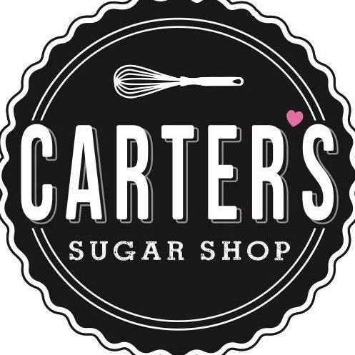Carter's Sugar Shop