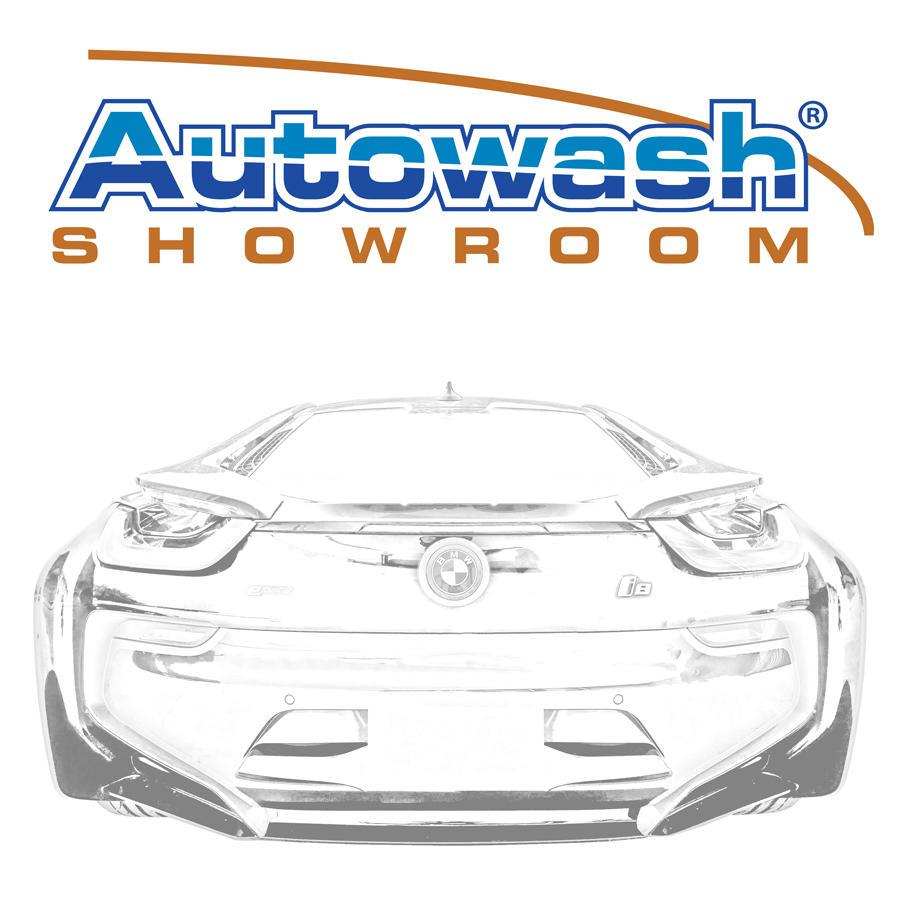 Autowash Showroom Detail Center image 5
