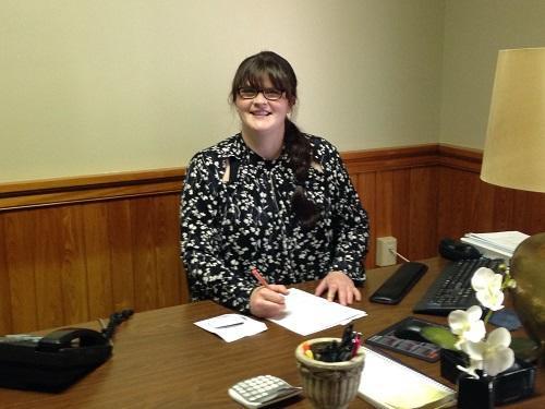 Allstate Insurance Agent: Debbie Whitlock-Kennedy image 2