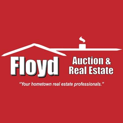 Floyd Auction & Real Estate LLC image 0