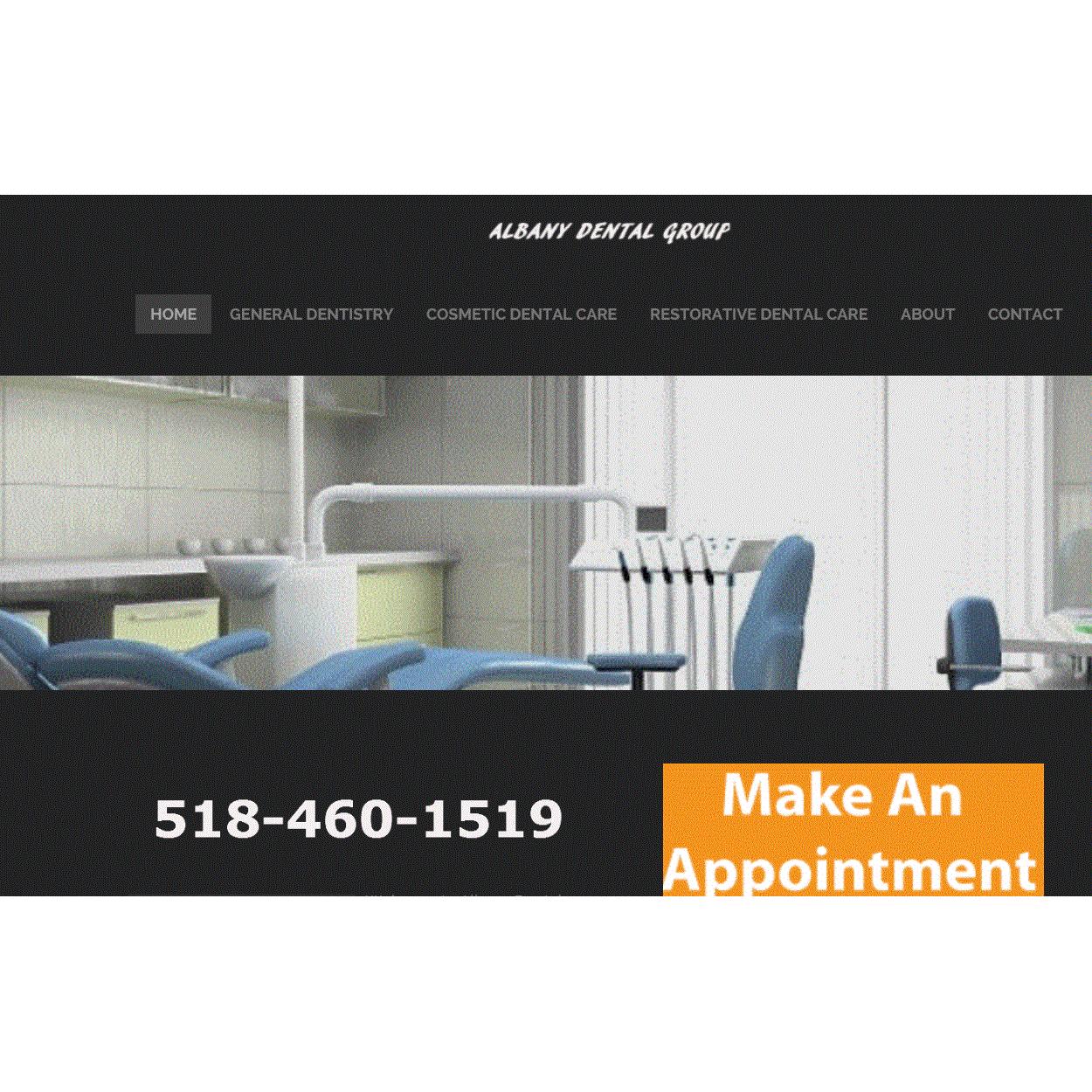 Albany Dental Group