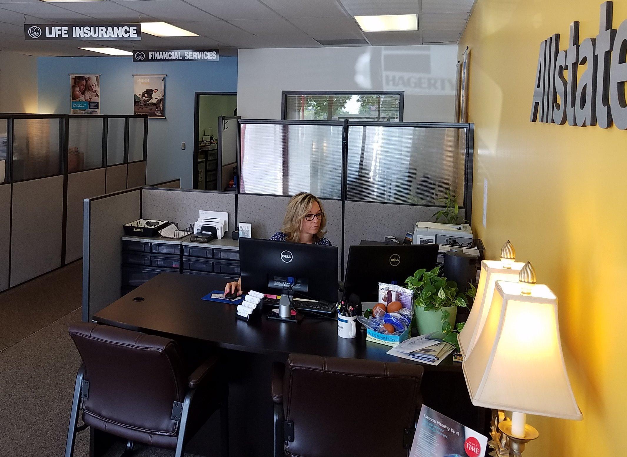 Paul Novak: Allstate Insurance image 6