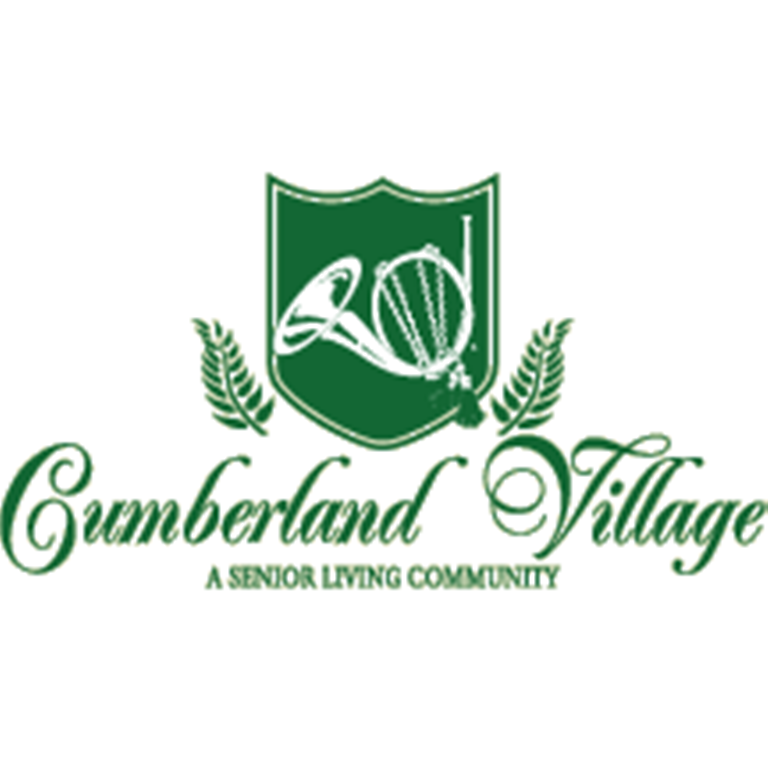 The Hills of Cumberland Village - A Marrinson Senior Care Residence