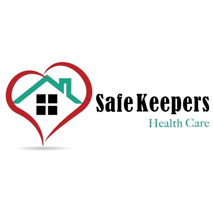 Safe Keeper's Health Care