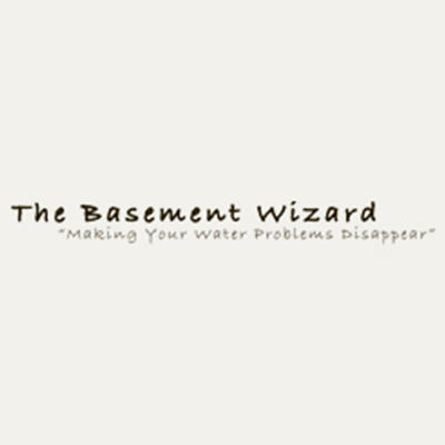 The Basement Wizard