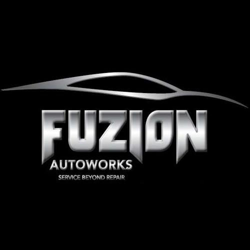 Fuzion Autoworks