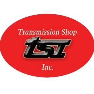 Transmission Shop Inc - Blaine, MN 55434 - (763)755-1313 | ShowMeLocal.com